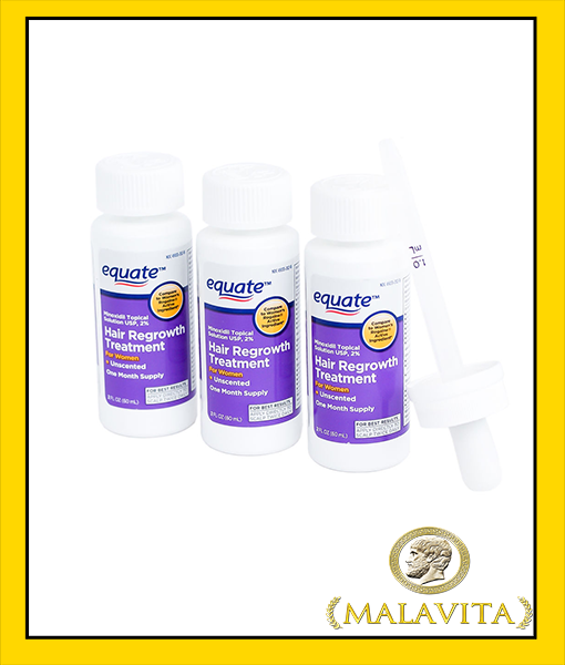 equate-minoxidil-almaty