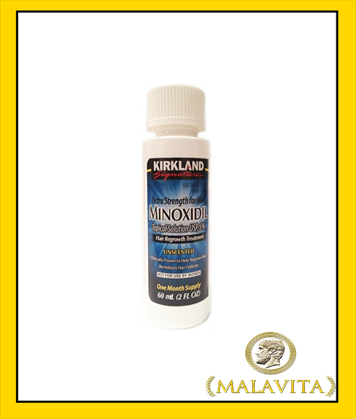 kirkland-minoxidil-almaty-1flac