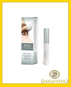 feg-eyelash