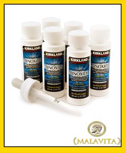 kirkland-minoxidil-almaty